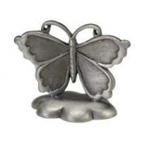 Butterfly Place Card Holder