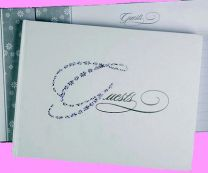 Simply Guest Book